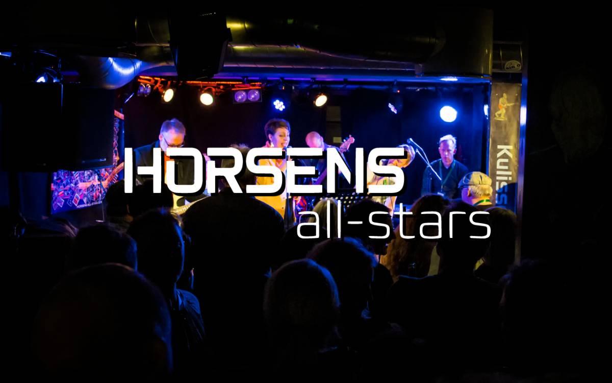 koncerter 2016 horsens